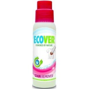 Natūralus dėmių valiklis Ecover, 200ml