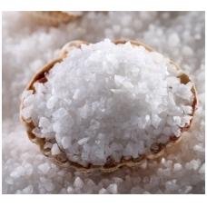 Negyvosios jūros druska, 100 gr. / 200gr.