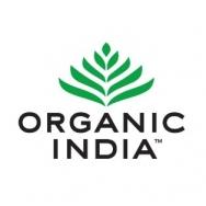 organic-india-1