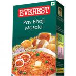 PAV BHAJI Masala EVEREST, 50g.
