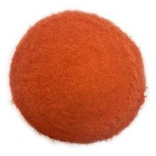 Pomidorų drožlės džiovintos, 100 gr.