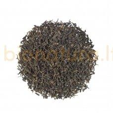 Pu Erh arbata natūrali, 100gr.