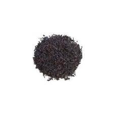 Juodoji arbata Ceylon OPA, 100 gr.