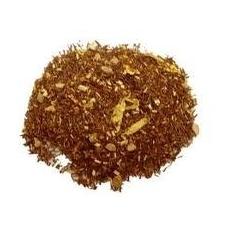 """Raudonoji arbata """"Apelsinas Imbieras"""", 100 gr."""