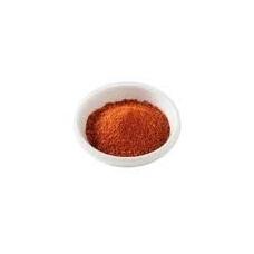 Saldžioji paprika malta vengriška, 100 gr.