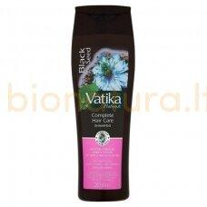 Šampūnas VATIKA Black Seed, 200ml
