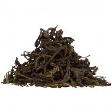 Siauralapis Gaurometis (Ivan Chai) fermentuota, 50 gr.