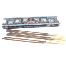 Smilkalai Super Hit Nag Champa, 15g