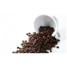 Šokolado vyšnių skonio kava, 100 gr.