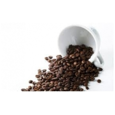 Bavariško šokolado skonio kava, 100 gr.