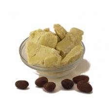 Sviestmedžių aliejus ekologiškas nerafinuotas (shea butter), 30 m