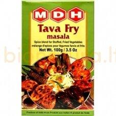 TAVA FRY masala MDH, 100g