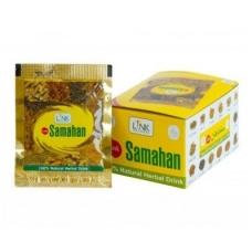 """Tirpi ajurvedinė arbata """"Samahan"""", 4 gr."""