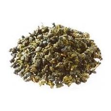 Ulongo arbata Pieninis ulongas, 50 gr.