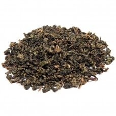 Ulongo arbata Tit Kon Yum, 50gr.