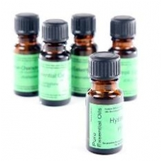 Ylang Ylang eterinis aliejus, 10ml