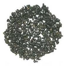 """Žalioji arbata Gunpowder """"Dangaus šventykla"""""""