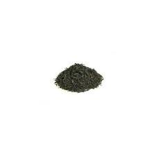 Žalioji arbata Japan Sencha OP, 50gr.