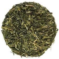 Žalioji arbata Kinijos sencha, 100 gr.