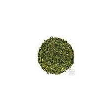 Žalioji Japoniška arbata Bancha, 50 gr.