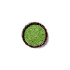 Žalioji japoniška arbata Matcha, 50 gr.