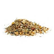 Žolelių arbata Figūra, 100 gr.